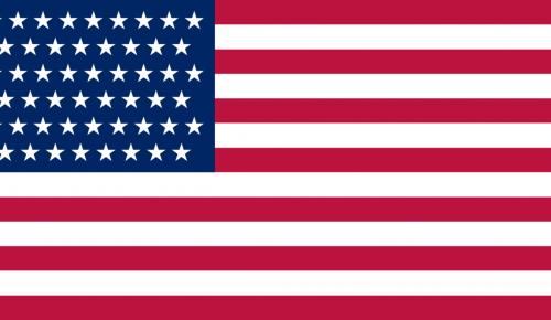 America-51