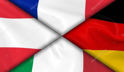 depositphotos_110367140-stock-photo-european-flags-collage-french-italian
